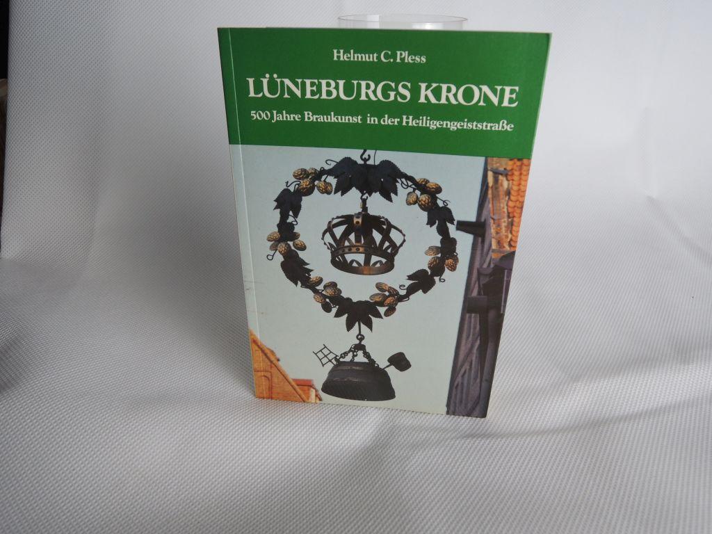 lueneburgs-krone-buch