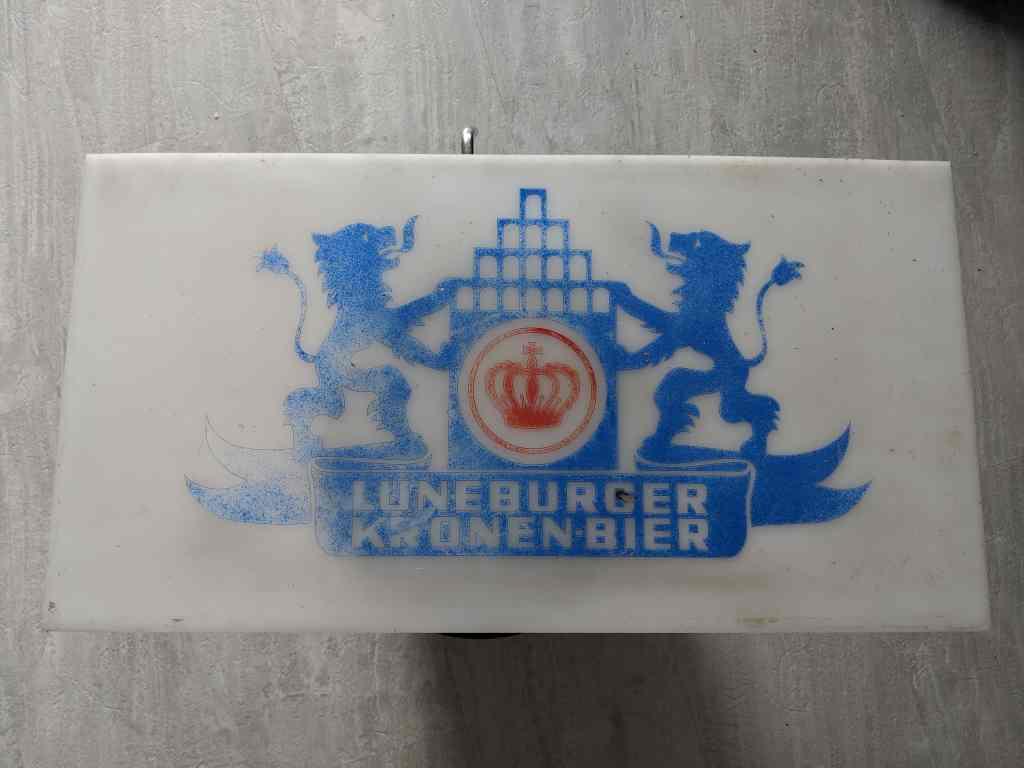 plastikschild_lueneburger_kronen_bier