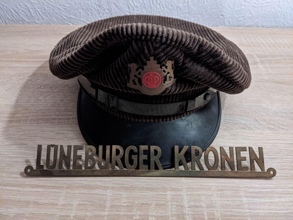 schriftzug-lueneburger-kronenbrauerei-muetze