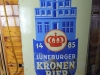 lueneburger-kronen-bier-in-flaschen-emailleschild-gross