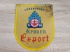 messingschild_lueneburger_kronen_export