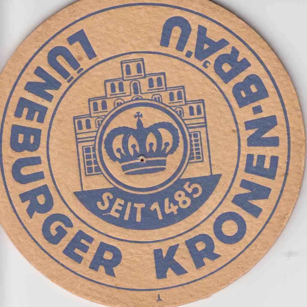 lueneburger-kronen-braeu-bierdeckel