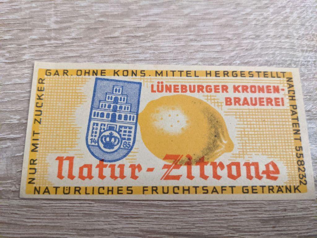 eitkett_lueneburger_kronenbrauerei_natur_zitrone