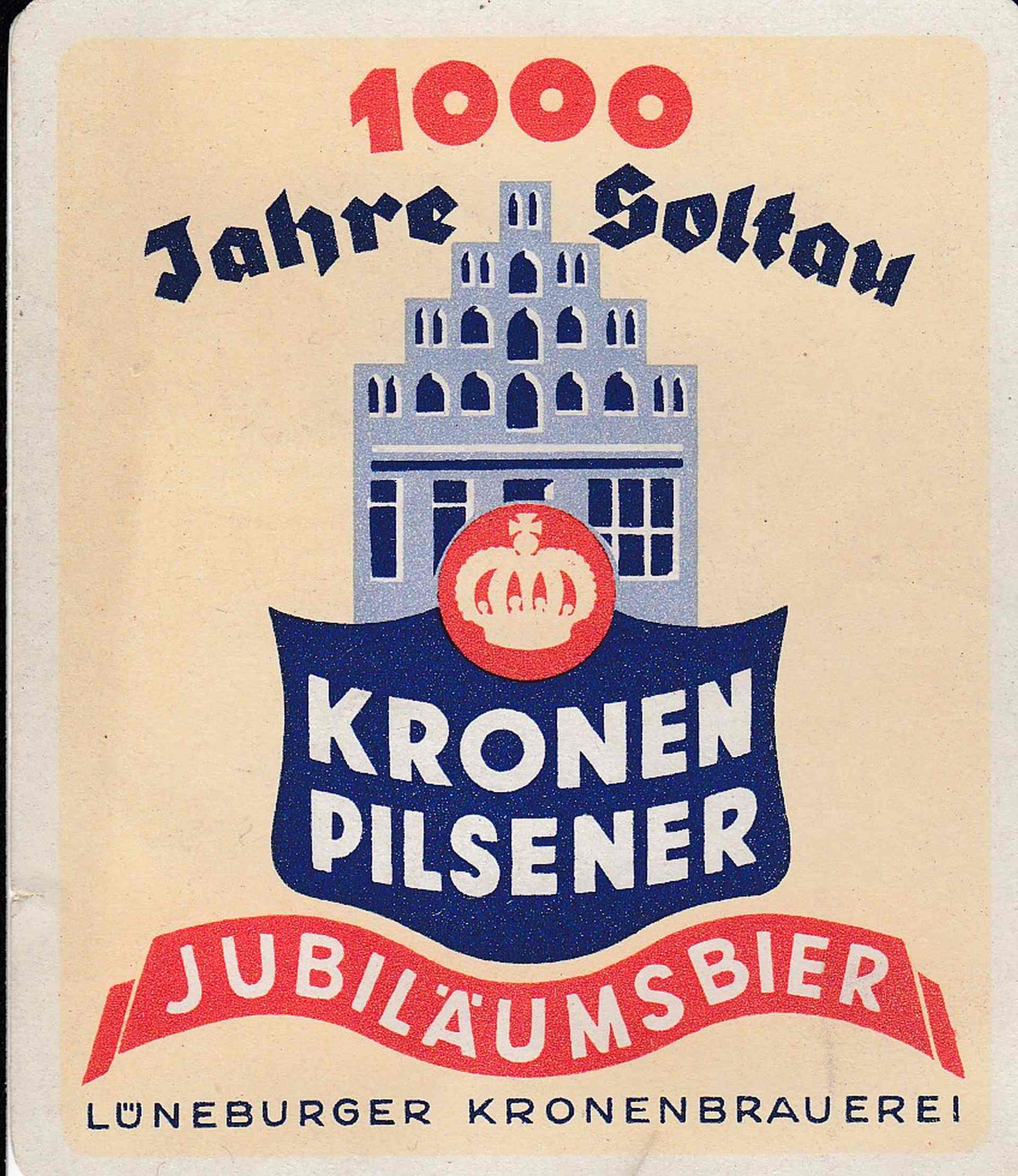 lueneburger_kronen-pislener_1000_jahre_soltau