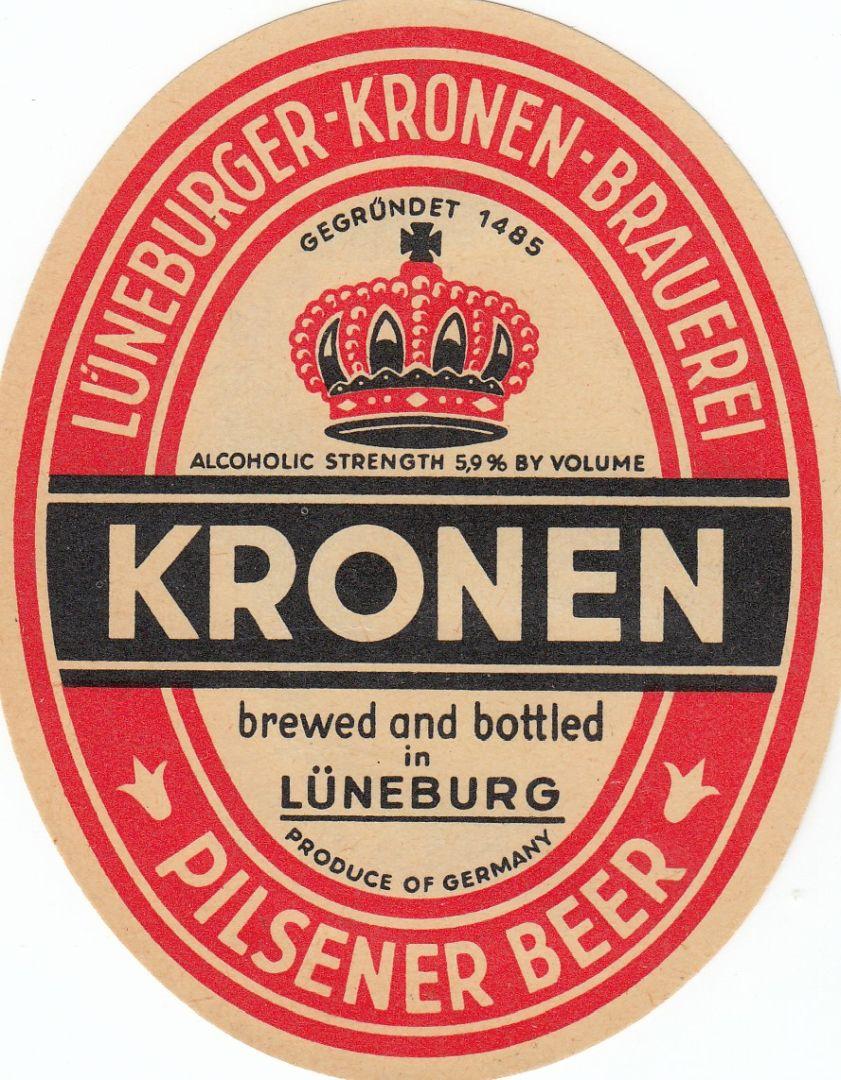 lueneburger_kronen_pilsener_beer