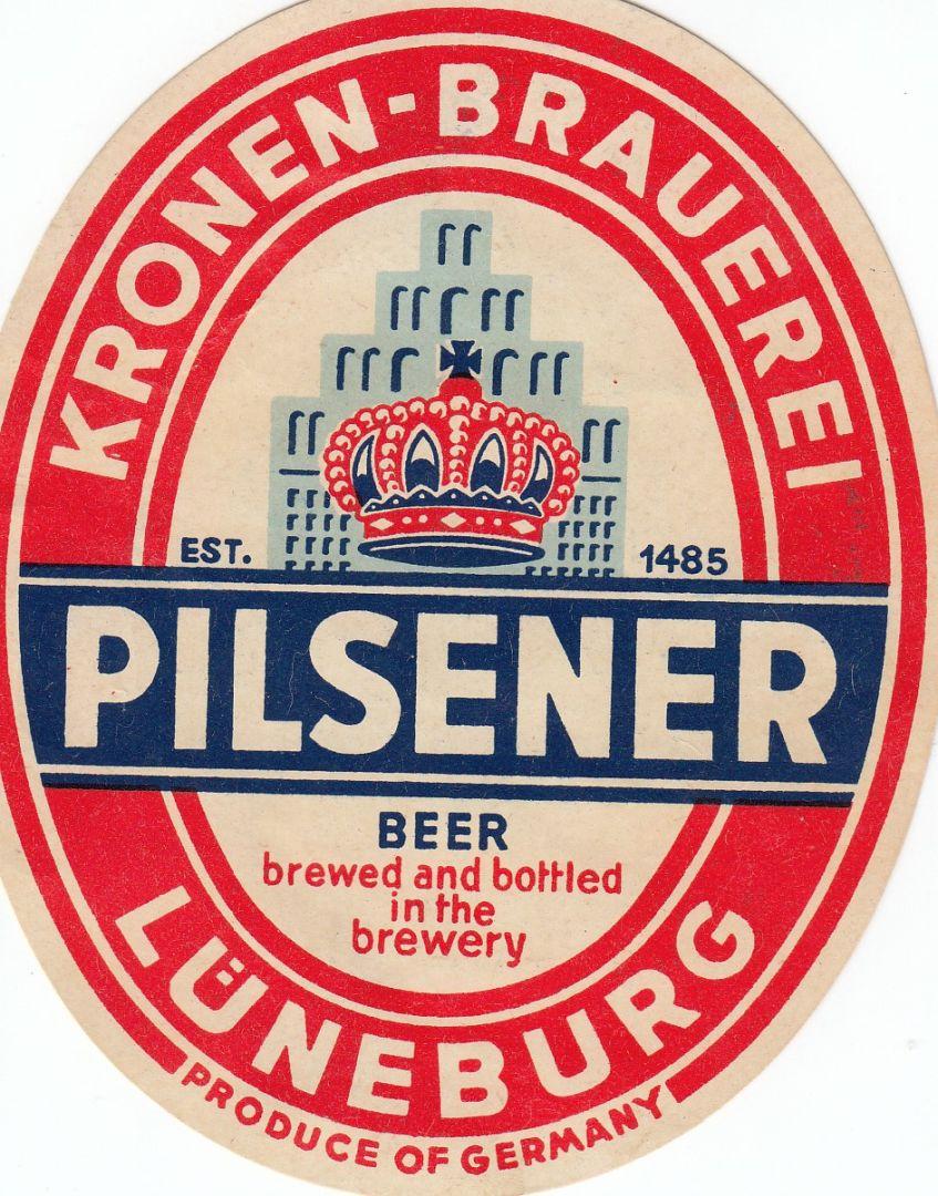lueneburger_kronen_pilsener_export