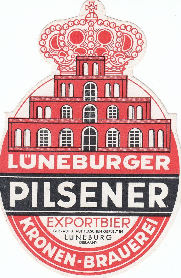 lueneburger_pilsener_exportbier