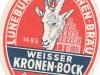 lueneburger_kronen-braeu_weisser_kronen-bock