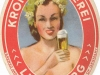lueneburger_kronen_bier_export