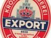 lueneburger_kronen_export