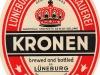 lueneburger_kronen_export_lager