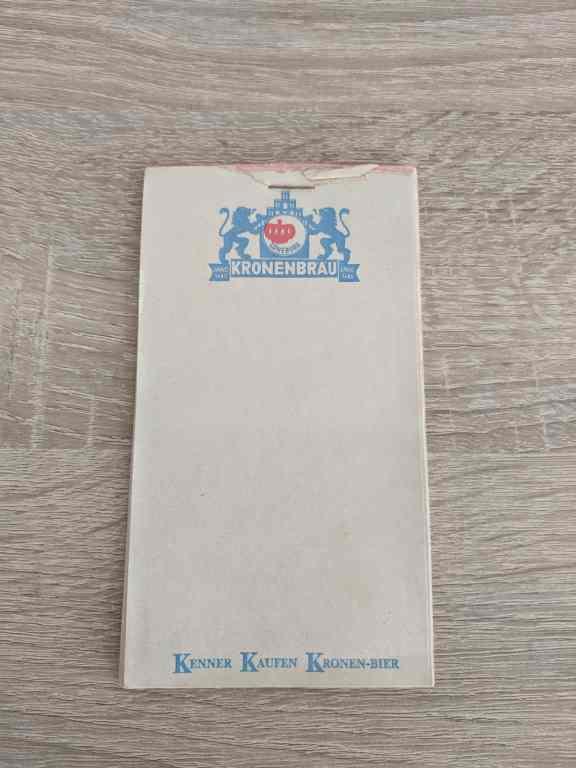 kellnerblock_lueneburger_kronen-brauerei