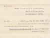 lueneburger_kronenbrauerei_postkarte_bestellung_1933