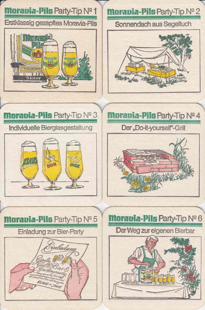 bierdeckel-moravia-partytipps-vorne