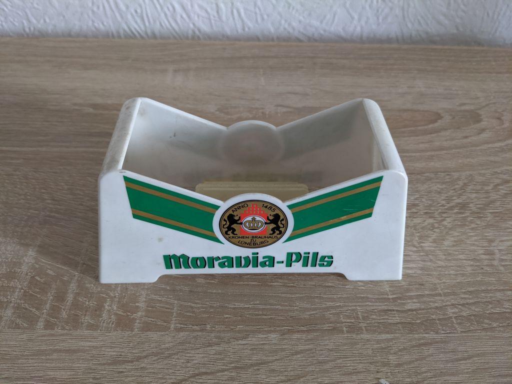 bierdeckelhalter_moravia_pils