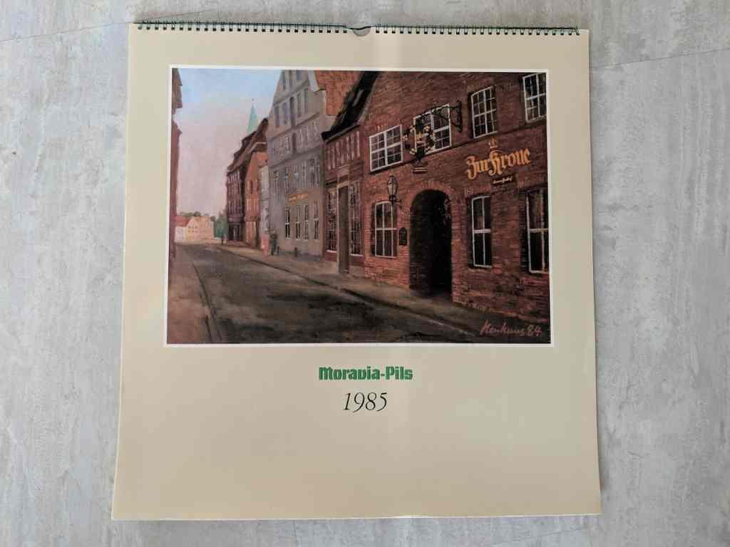 kalender_1985_moravia_pils