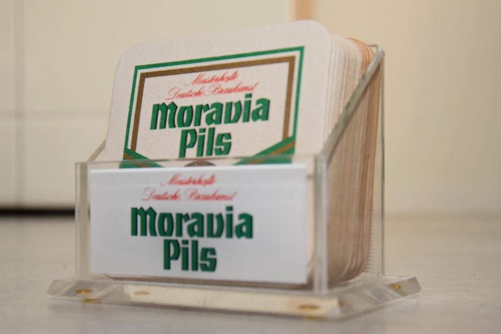 moravia-bierdeckelstaender
