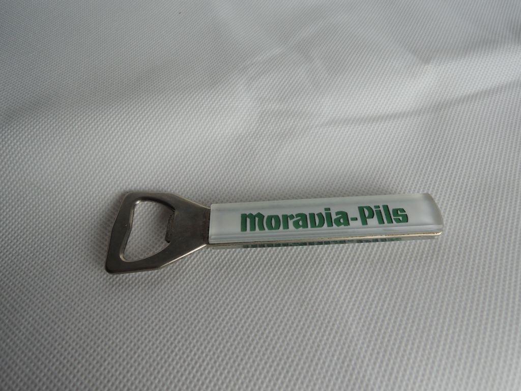 moravia-pils-flaschenoeffner