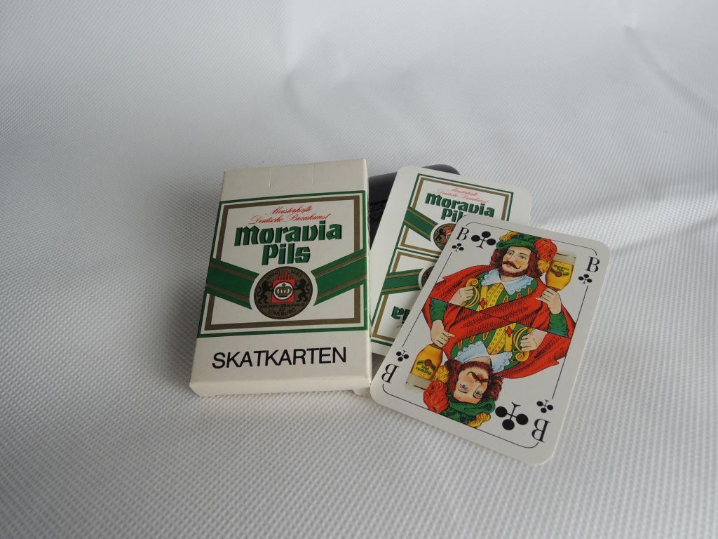 moravia-pils-kartenspiel-skat