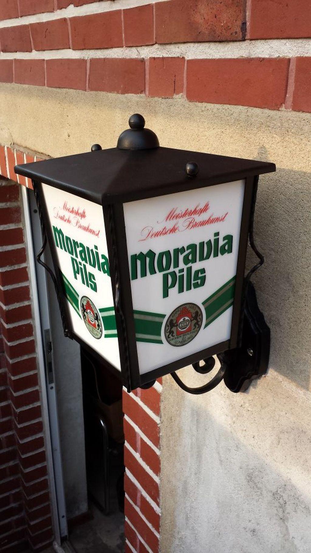 moravia-pils-lampe