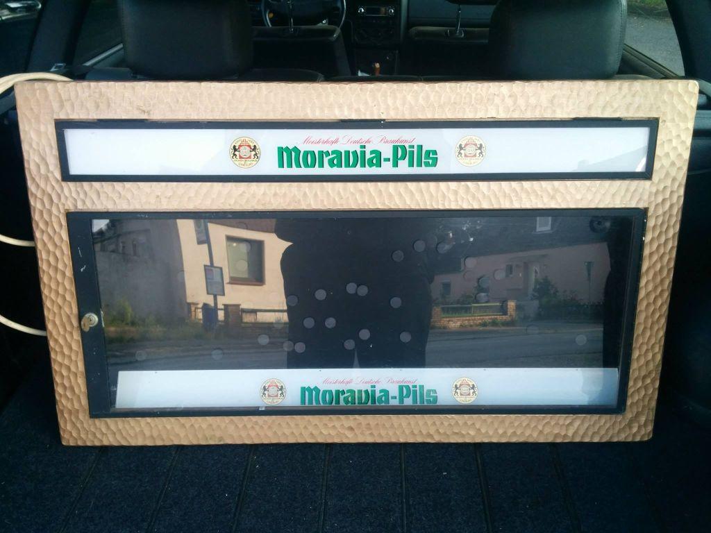 moravia-pils-speisekartenkasten