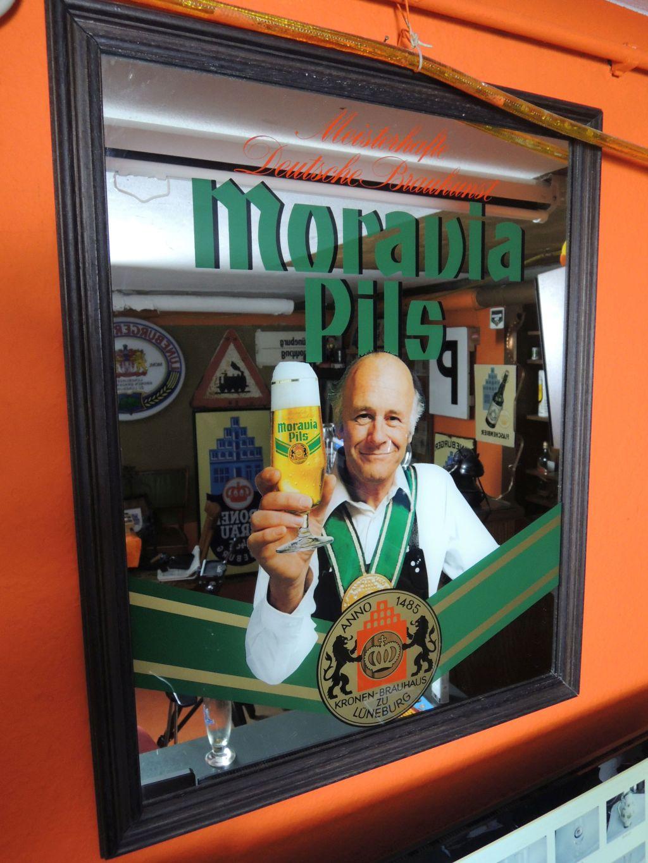 moravia-pils-spiegel