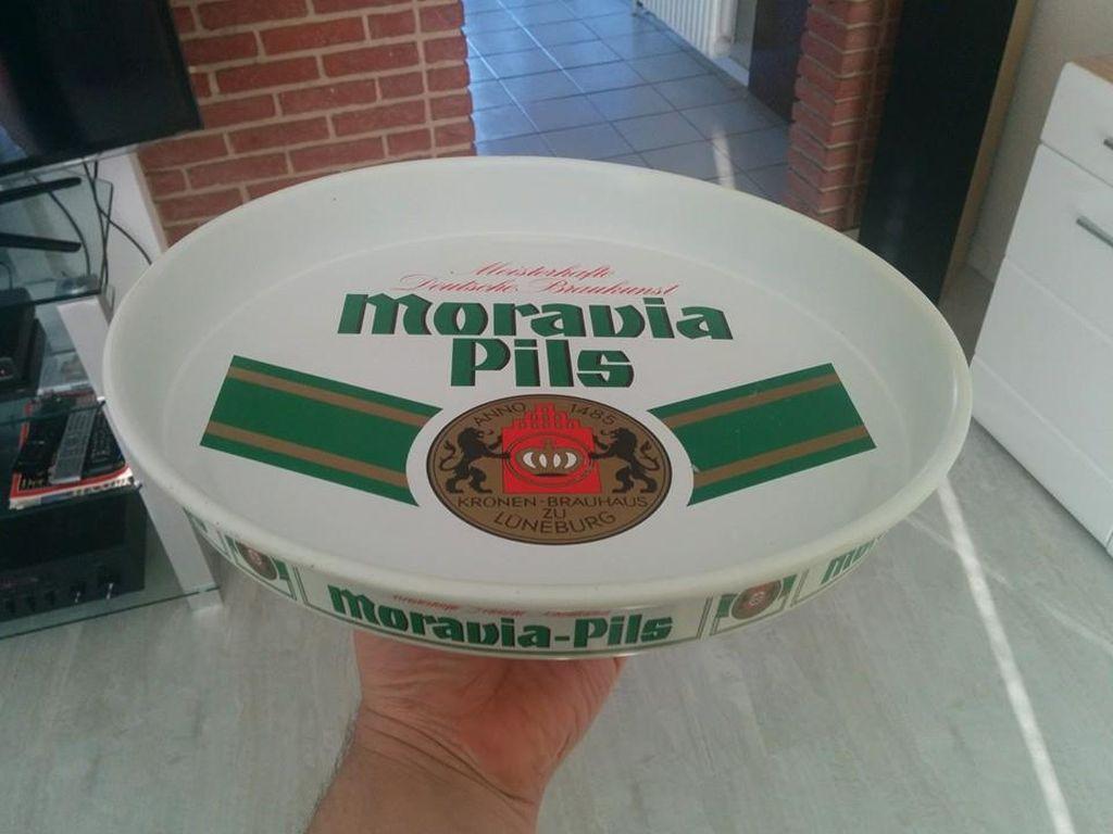 moravia-pils-tablett