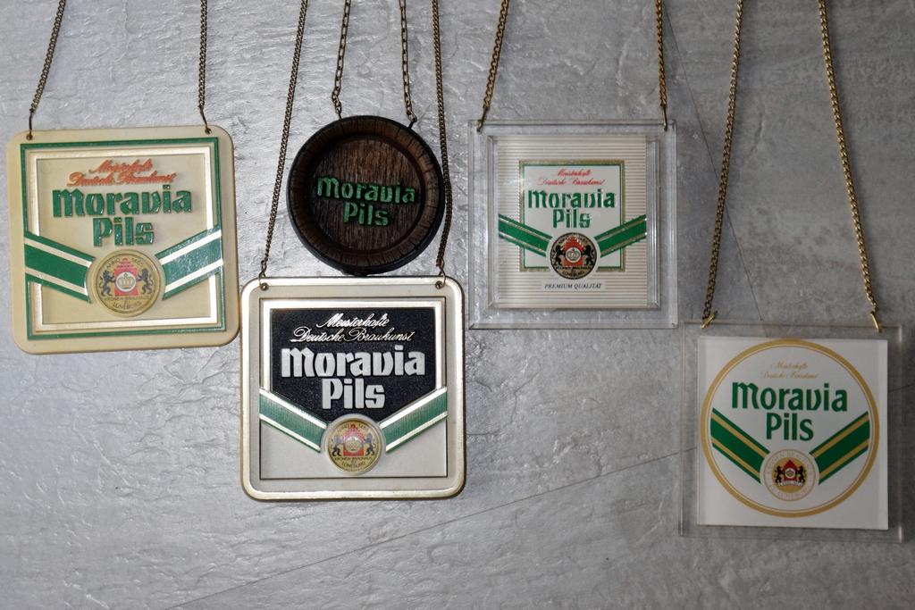 moravia-pils-zapfhahnschilder
