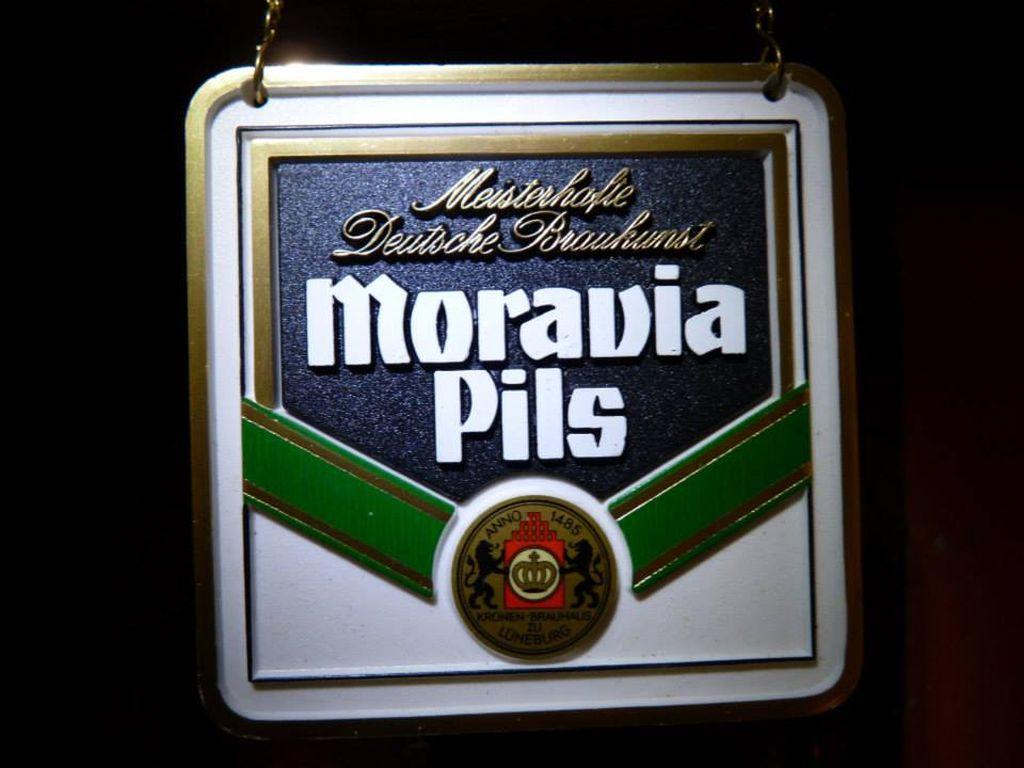 moravia-pils-zaphahnschild