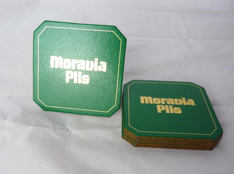 moravia_pils_bierdeckel_leder