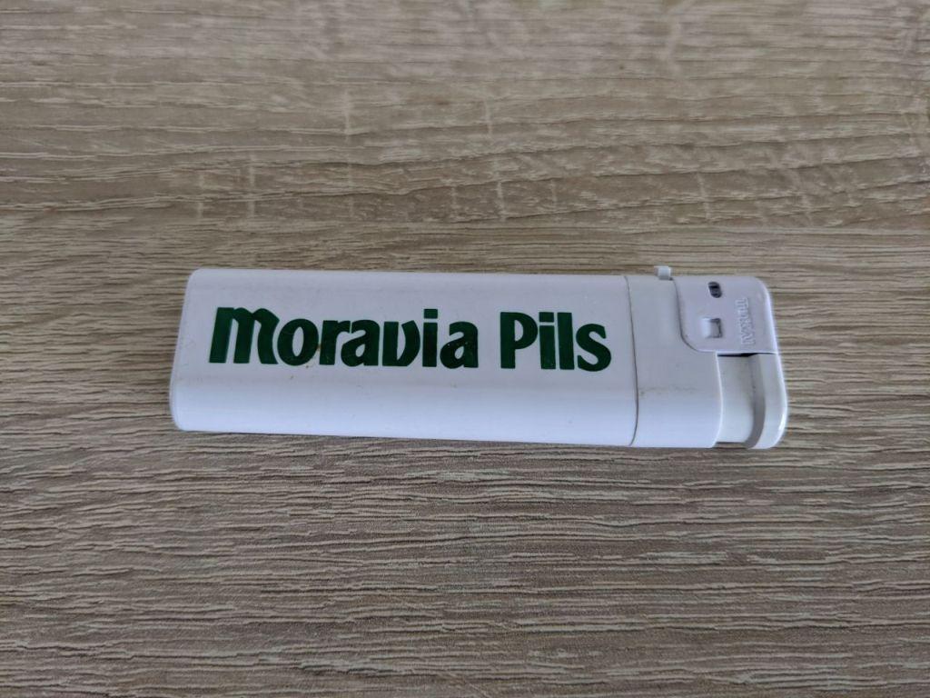 moravia_pils_einwegfeuerzeug