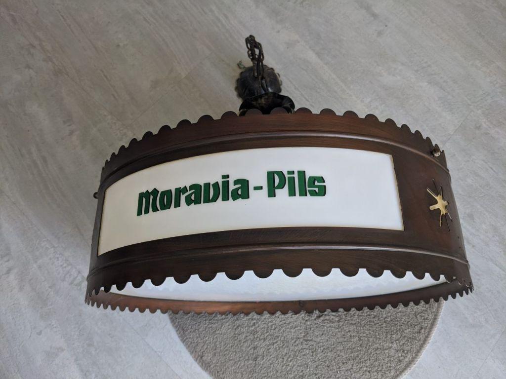 moravia_pils_leuchte_innen_rund