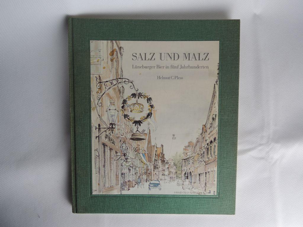 salz-und-malz-buch-1
