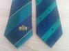 moravia-lueneburger-kronenbrauerei-krawatten