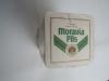 moravia-pils-bierdeckel-paket