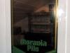 moravia-pils-spiegel-plexiglas