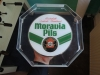 moravia-pils-tablett-transparent