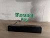 plexiglas_leuchtschild_moravia_pils