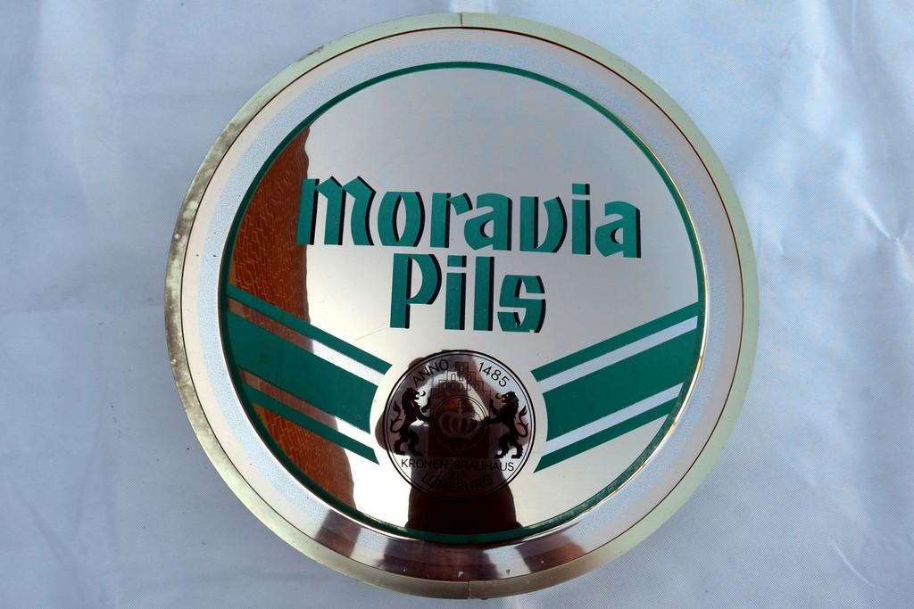 werbeschild-moravia-pils-jpg