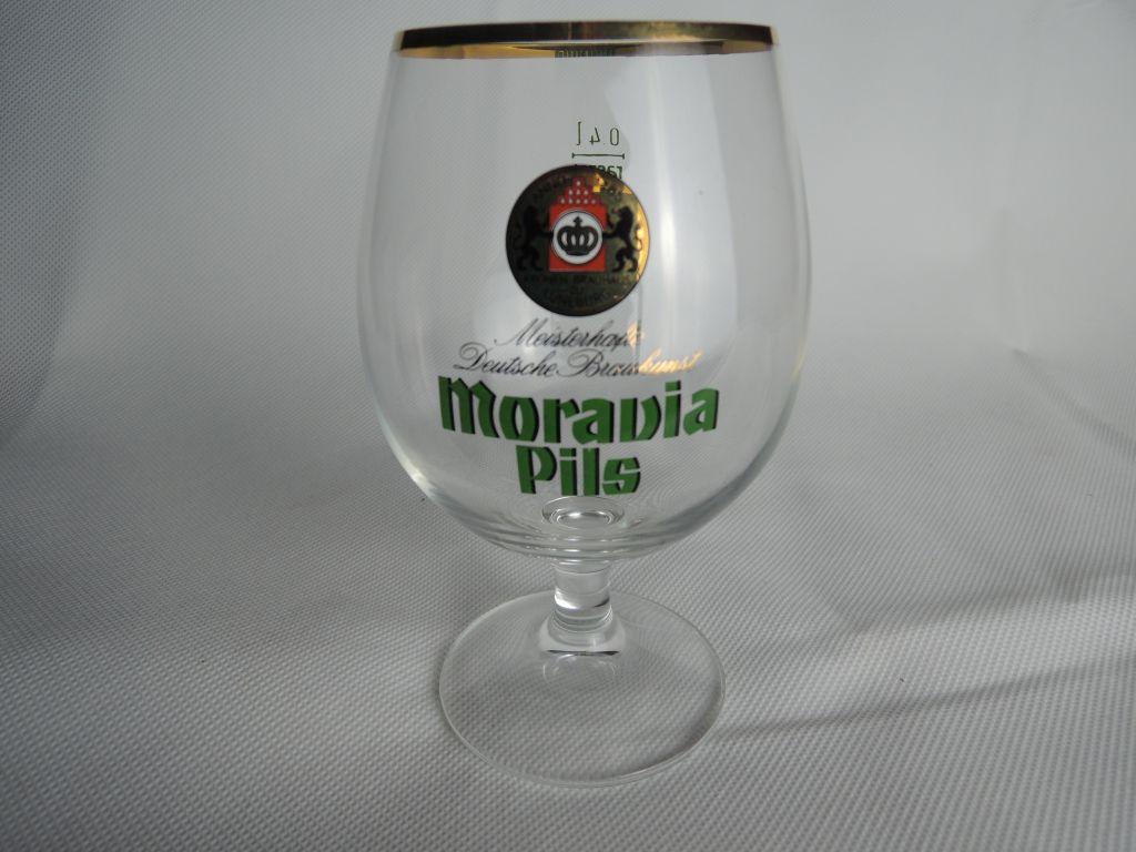 moravia-pils-bierschwenker-04