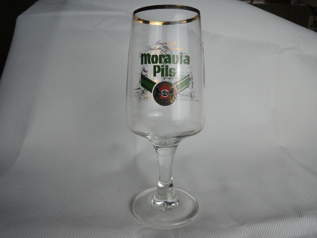 moravia-pils-colani-pokal-04