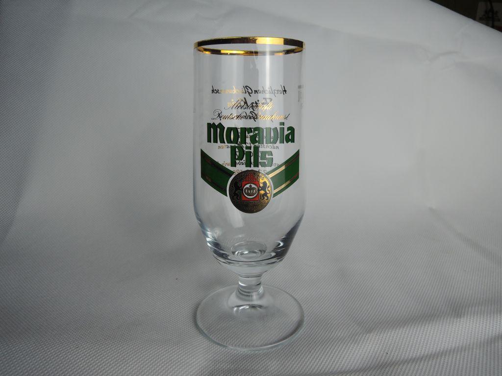moravia-pils-glas-02