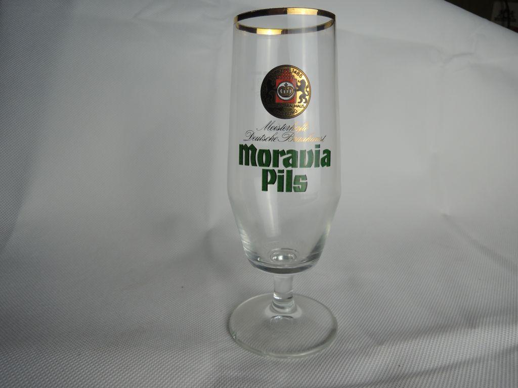 moravia-pils-glas-1