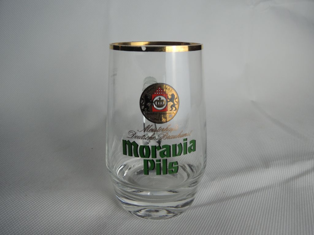 moravia-pils-glaskrug-1
