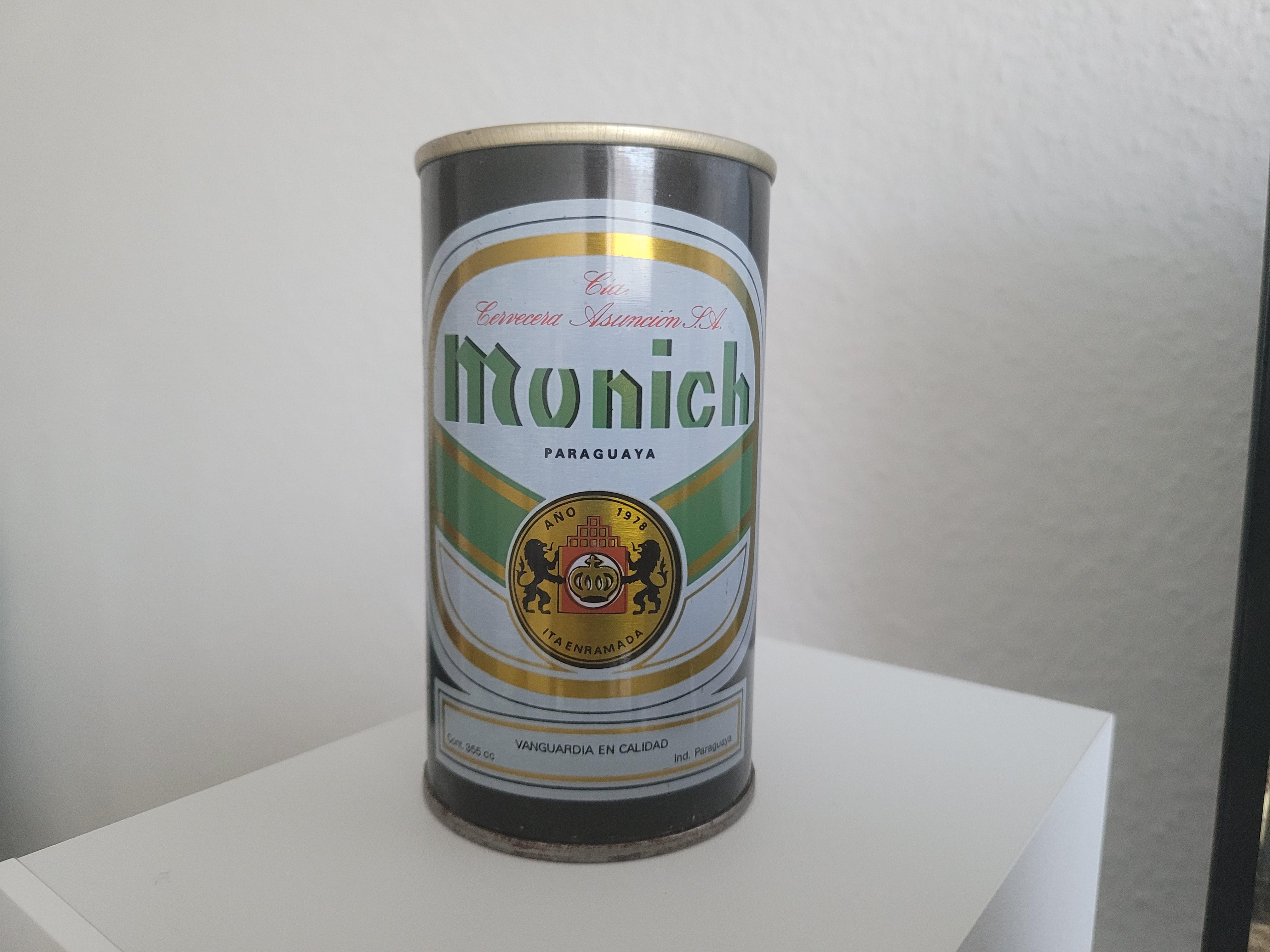 munich_bier_paraguay