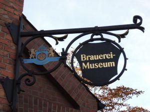 brauereimuseum-2