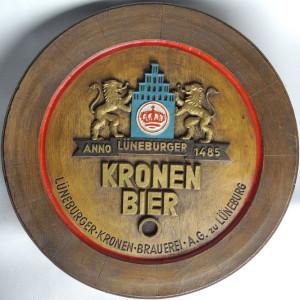 lueneburger-kronen-bier-fassboden