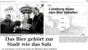 Quelle: Archiv von www.landeszeitung.de