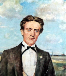 Hermann Möllering