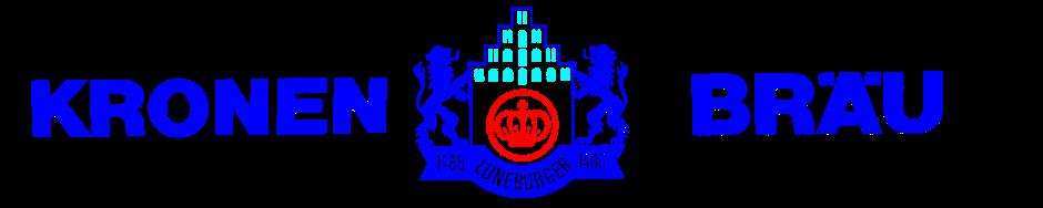 Lüneburger Kronen-Brauerei AG zu Lüneburg